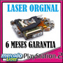 Laser Playstation 3 Kes-400 Ps3 Inst Sin Cargo 180 Dias Gti