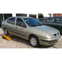 Renault Megane 2005 Tdi