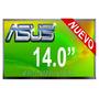 Pantalla Display Asus X45a