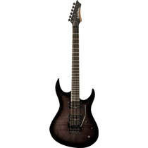 Guitarra Washburn Xm Pro2 Floyd