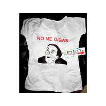 Remeras Personalizadas Memes Troll Foreveralone Lol Yao Ming