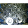 Rodamientos Rulemanes Industria 47x19 - Lotex50