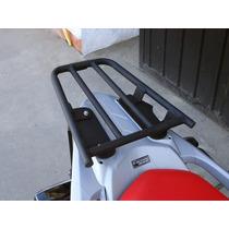 Parrilla Porta Equipaje Honda Xre 300 / Nx 400 2015 Ira