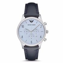 f72379c23045 Busca reloj bolsillo humbert-ramuz 1889 con los mejores precios del ...