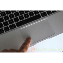 Macbook Air 11  Trackpad Consulta Con Tu Serial Number