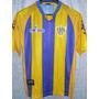 Atlanta Tremenda Camiseta Del Bohemio Sport 2000 Año 2003