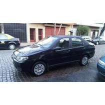 Fiat Siena 14