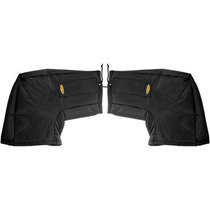 Cubre Manos Cordura Con Abrigo Impermeable Universal Jgo -f2