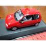 Minichamps 1/43 Seat Arosa 3 Puertas 1997 Rojo Impecable!!