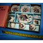 1 (un) Juego Te Porcelana Japonesa Miniatura Nena Molino