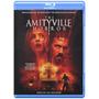 Blu-ray The Amityville Horror / Terror En Amytiville (2005)