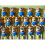 Paletas Minions Chocolate Unicas Precio X Mayor