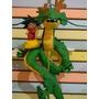 Piñata De Shen Long (dragon Ball)