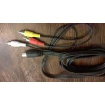 Cable Rca Directv Prepago Deco L14