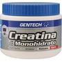 Creatina Monohidrato X 150 Comprimidos Masticables