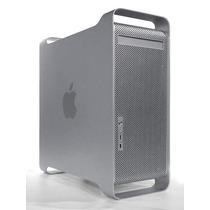 Mac Osx Hackintos Intel Core I7 Pro Tools Hd10 Gab Mac