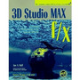 3 D Studio Max - Jon Bell - Paraninfo - Ventana - Windows Nt