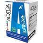 Aqtua Omnilife Suplemento Dietario Anti-oxidante