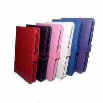 Funda Teclado Tablet 9.6   9   Titan Samsung Todas Marca