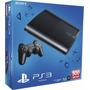 Playstation 3 Ps3 + Joystick Hd/3d/psn Entrega Inmediata!!!