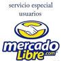 Servicio Mensajeria Mercurio En Moto A Todo Capital
