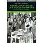 Restaurantes De Las Colectividades De Buenos Aires -- Sorba