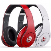 Auriculares Monster Beats By Dr Dre Bluetooth Envios Palermo
