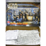 Star Wars Cantina Action Scene Amt