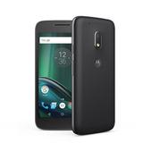 Celular Motorola Moto G4 Play 4g 2gb 16gb 5 Hd Libres Gtia