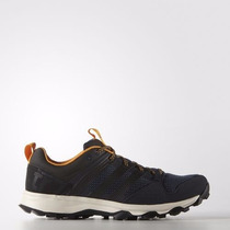 Zapatillas Adidas Running Kanadia 7 Tr M