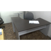 Escritorio ergonomico escritorios en muebles para for Escritorio ergonomico