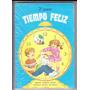 Tiempo Feliz Libro De Lectura 2º Grado + Fichas Ibañez