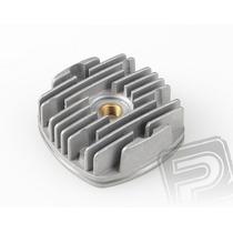 Tapa De Cilindro Asp 52 Cylinder Head S52103