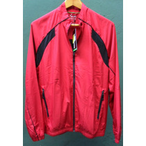 Campera Adidas -clima Proof Wnd - Super Exclusiva.!