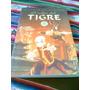 Libro El Valor Del Tigre De La Saga De Los Ancestros