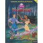 Pocahontas, Colección Aventuras De Película Nº 6, De Clarín.