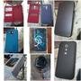 Motorola Motor G 4g Con Todo (+ Extra Samsung Galaxy Tv)