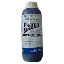Repelentes insecticida con los mejores precios del - El mejor veneno para ratones ...