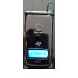 Celular Nextel I835 Black I830 Negro Libre Nuevo Sin Uso 0km