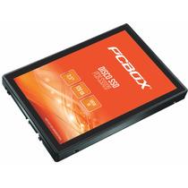 Pcbox Disco Ssd 120gb Estado Solido Sata Slim Tienda Oficial