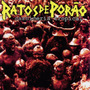 Ratos De Porão - Carniceria Tropical