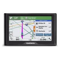 Gps Garmin Drive 40 4,3