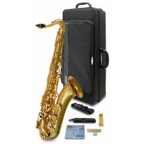 Saxo Tenor Yamaha Yts480 Yts 480 !!! Distribuidor Oficial