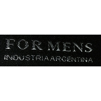 Vendo Marca Registrada  For Men's