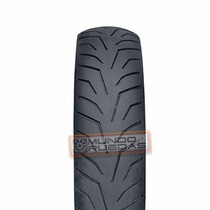 Neumatico Moto Wanda Tyre 100/70 R17 P293 + Envio Gratis