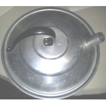 Tapa Térmica Distintas Medidas Olla Aluminio Ta-pa-va