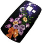 Funda Tpu Nokia X2-01 Cover De Gel Md102