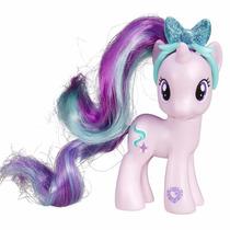 My Little Pony Starlight Glimmer Nueva Sin Blister