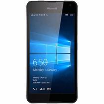 Microsoft Lumia 650 Rm-1154 16gb Dual-sim (a Pedido)