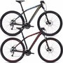 Bicicleta Specialized Rockhopper Sport Rodado 29 Tiendamoto